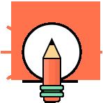 Creative Senior Web Developer