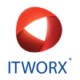 https://hmagdy.com/wp-content/uploads/2017/12/ITworx-80x80.png